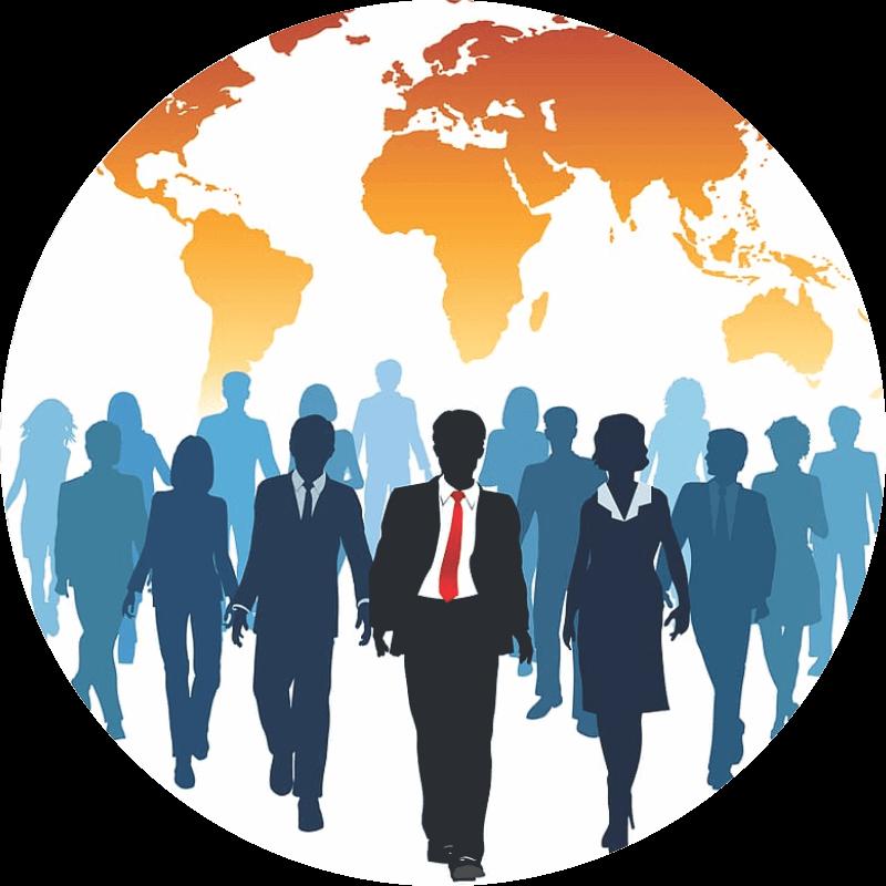https://www.forsaerp.com/wp-content/uploads/2021/08/human-resource-management.png